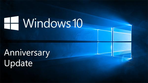windows-10-update-anniversary