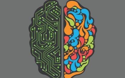 Framework – Splitting y Entity