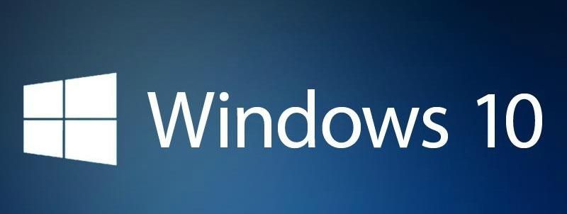 windows10_2_800_thumb800