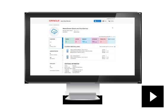 Oracle_Java_Cloud_Service