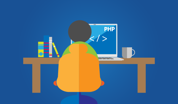 PHP-tutorial-01