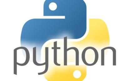 Lo esencial que debes saber sobre Python (primera parte)