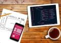 Cómo saber seleccionar una plataforma de desarrollo para un proyecto web (primera parte)