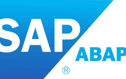ABAP en Eclipse (Primera parte)