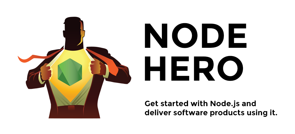 node-hero-getting-started-with-node-js