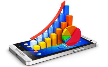 Aplicaciones Móviles (Ventajas e Inconvenientes)
