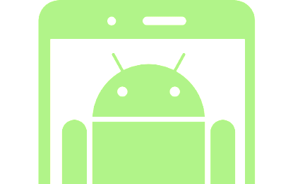 Comunicación de aplicaciones android con servicios web – soap