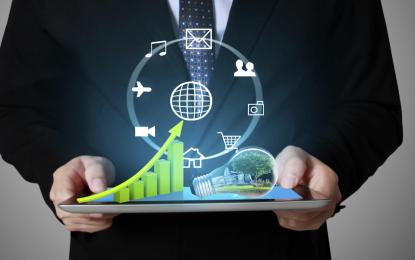 Herramientas para Marketing Digital y Social Media