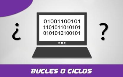 Diferencias y semejanzas entre bucle do (while)  y bucle repeat (until)