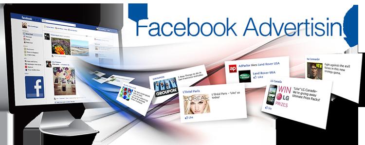 facebook-add