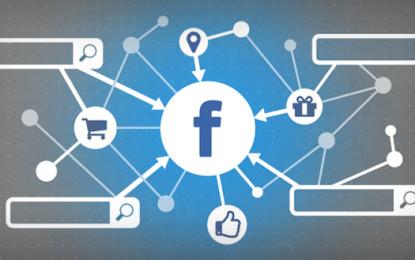 10 pasos claves para crear estrategias de marketing en Facebook