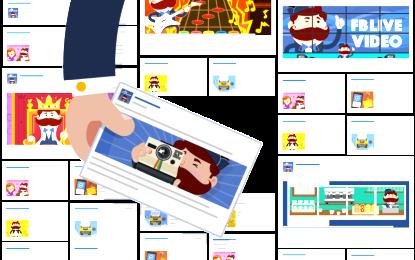 ¿Como crear anuncios en Facebook? (Facebook Ads) — Segunda parte