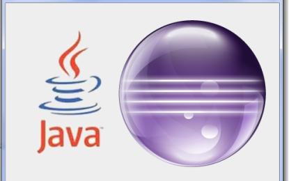 ¿Cómo crear un proyecto básico de Java en Eclipse?