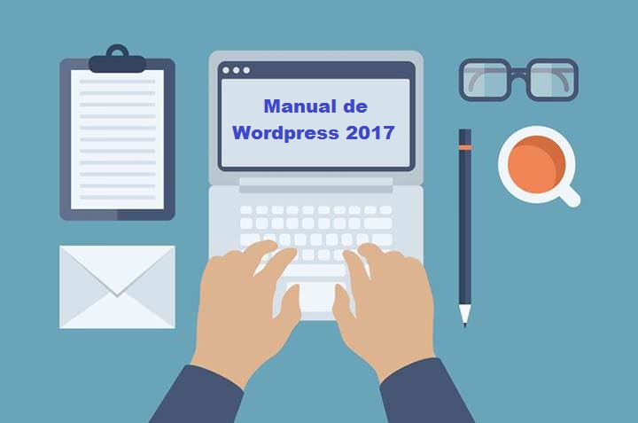 manual-wp-aula-cm
