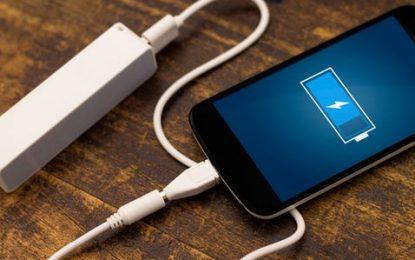 Crean baterías que cargan en segundos (nanomateriales)