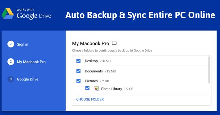 copia-de-seguridad-Backup-and-Sync