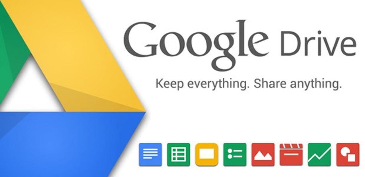 google-drive-nuevas-funcionalidades-3