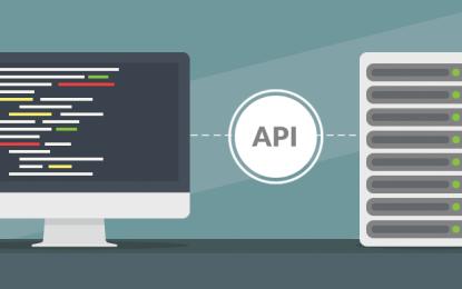 """Diseño de una API HTTP """"Métodos"""" (Parte 3)"""