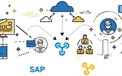 SAP la mejor alternativa para las PyMES