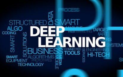 """¿Qué es Realmente """"Deep Learning"""" y Para que Sirve?"""