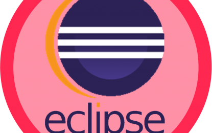 ¿Cómo Cambiar el Idioma de Eclipse a Español? (Primera Parte)