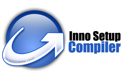 Crea un setup de instalación con Inno Setup Compiler
