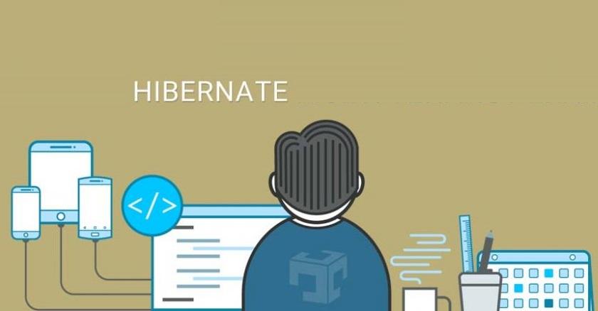 Hibernate complementado con Java)