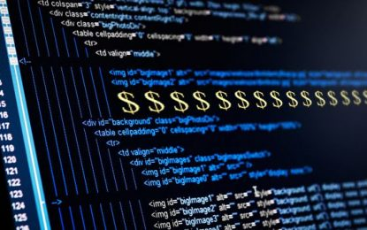 ¿Cuanto puede llegar a ganar un programador? ¿Cuál lenguaje es el mejor pagado?