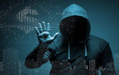 Recomendaciones Principales para Prevenir Ciberataques