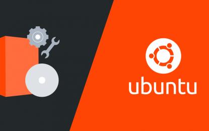 ¿Cómo instalar los Guest Additions de VirtualBox en Ubuntu?