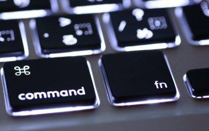 ¿Cuales son las buenas practicas que deberia tener un programador?