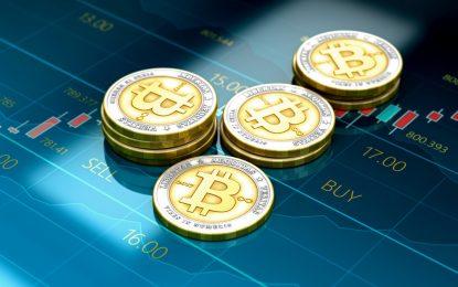 Opera 50 RC Primer Navegador Anti Minería de Bitcoins