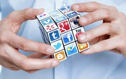 Aprende a medir tu inversión en redes sociales