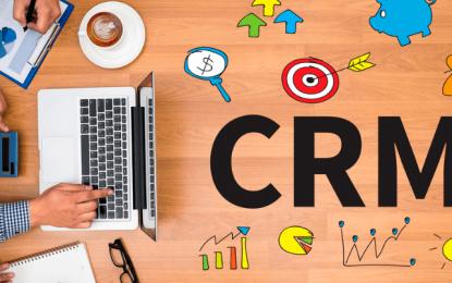 CRM, Estrategia Comunicacional en Relación con el Cliente