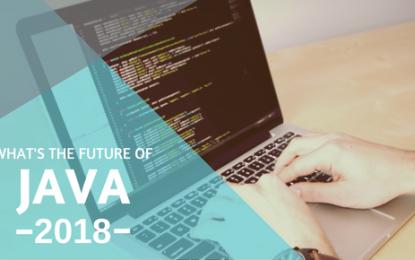 ¿Cómo Configurar Java Para Comenzar a Trabajar?