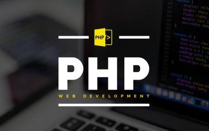 Aprende a Crear Sesiones Login en PHP