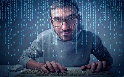 ¿Como Debe ser el Perfil de un Desarrollador de Software?