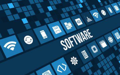 ¿Cómo Elegir el Mejor Software para Nuestra Empresa?
