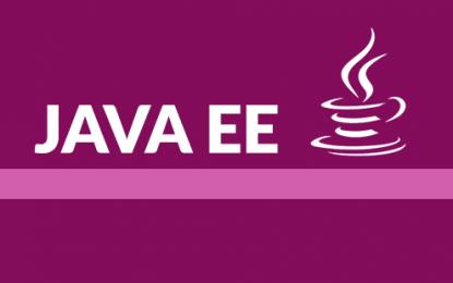 Java Database Connectivity (JDBC API)