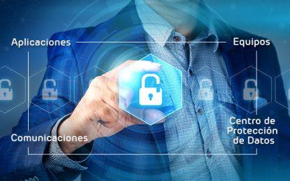 ¿La Seguridad Informática es Necesaria?