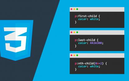 Aprende a Crear un Efecto de Giro y Zoom con CSS3