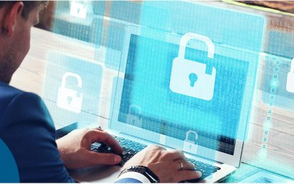 ¿En Qué Consiste y Porque es Importante La Seguridad de Datos en Mi Empresa? (Parte 2)