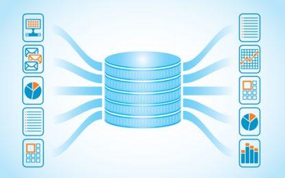 Relaciones de Bases de Datos ¿Que son y Como se Usan?