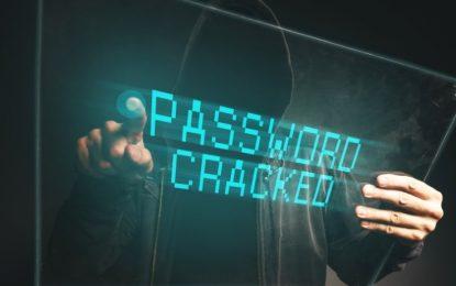 ¿Qué es el Hacking Ético y Para qué Sirve?