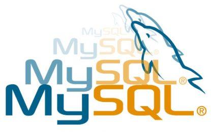 ¿Cómo Actualizar Registros en MySQL?