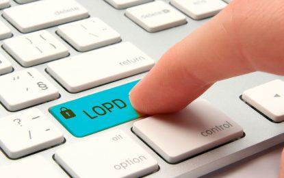 ¿Tu empresa cumple la LOPD? Privacidad de Datos