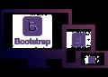 Checkbox deshabilitados con Bootstrap