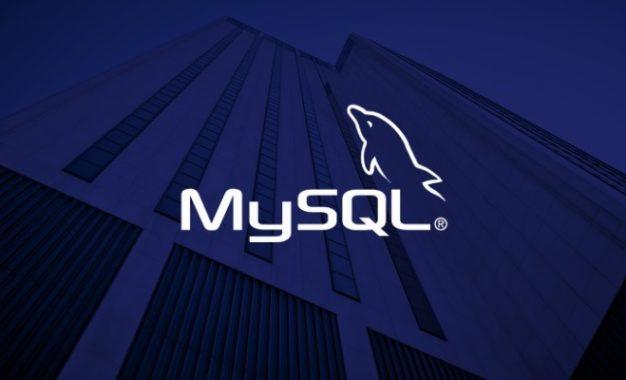 Crea una BD MySQL Mediante Línea de Comandos