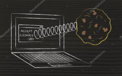 Cookies+Sessions VS JSON Web Tokens (Diferencias y aclaraciones)