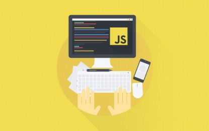 ¿Cuales son las principales preguntas de JavaScript en una entrevista de trabajo?